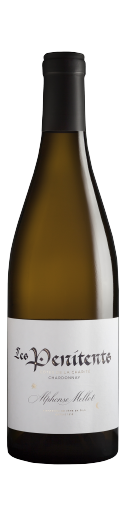 Les Pénitents Chardonnay